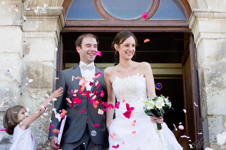 mariage au domaine de la pommeraye - Domaine De La Pommeraye Mariage