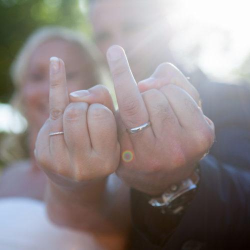 photo mariage Caen Normandie